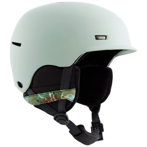 Anon Highwire Helmet 2021 - Large