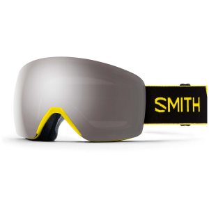 Smith Skyline Asian Fit Goggles 2020
