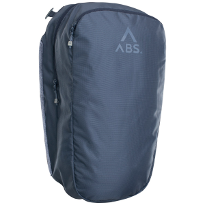 ABS A-Light 15L Expansion Pack (Base Unit Not Included) 2021