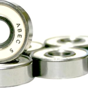 ATM ABEC 5 Skateboard Bearings