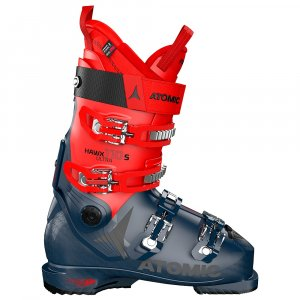 Atomic Hawx Ultra 110 S Ski Boot (Men's)
