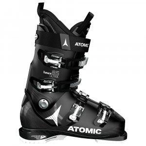 Atomic Hawx Ultra 85 Ski Boot (Women's)