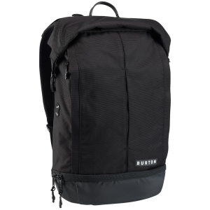 Burton Upslope Backpack 2020