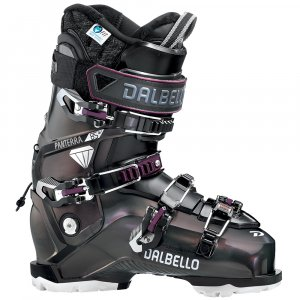 Dalbello Panterra 85 Ski Boot (Women's)