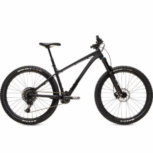 Diamondback Sync'R 29 Carbon Mountain Bike