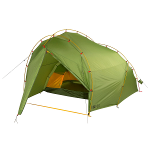 EXPED Outer Space 3 Tent 2021