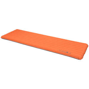 EXPED SynMat XP 7 Sleeping Pad 2021 - Medium Wide in Orange | Polyester