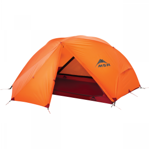 GuideLine Pro(TM) 2 Tent Red 2