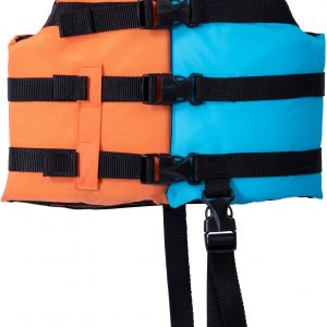 HO Child Hot Shot CGA Wakeboard Vest