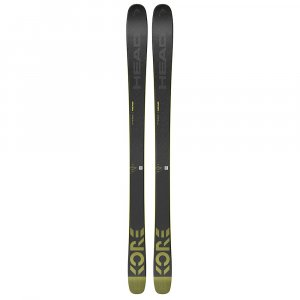 Head Kore 93 Ski (Men's)