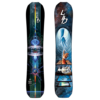 Lib Tech T.Rice Golden Orca Snowboard 2022 - 153