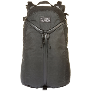 Mystery Ranch Urban Assault 21 Backpack 2021 in Black