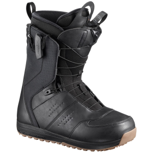 Salomon Launch Snowboard Boots 2019