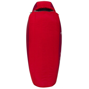 Sea to Summit Basecamp in Red Size Regular