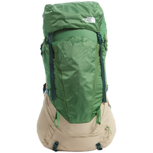 The North Face Terra 40L Backpack 2020