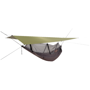EXPED Scout Hammock Combi 2021 | Nylon