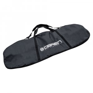 O'Brien Wakeboard Bag