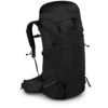 Osprey Talon 44 Backpack 2021 - Large/X-Large in Black | Nylon/Aluminum