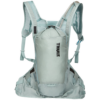 Women's Thule Vital 3L Backpack 2021 | Nylon