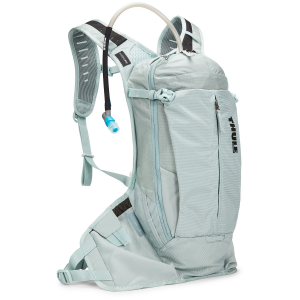 Women's Thule Vital 8L Backpack 2021 | Nylon