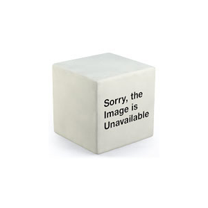 Gnarwhal (Size - See Sizing Chart: Extra Long, Color and Fabric: 420d Red, Build Configuration: Whitewater Deck)