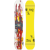 Yes. Dicey Snowboard 2022 - 156