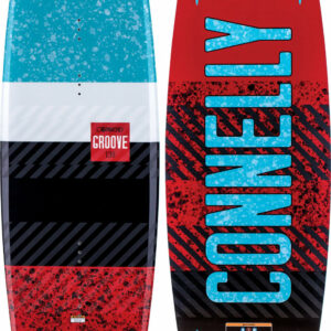 Connelly Groove Wakeboard
