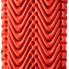 Klymit Double V Insulated Sleeping Bag Pad