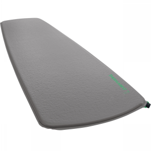 Trail Scout(TM) Sleeping Pad Gray Large