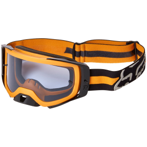 Fox Airspace Merz Goggles 2021 in Black