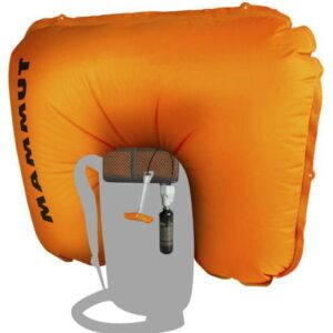 Mammut Removable 3.0 Airbag System