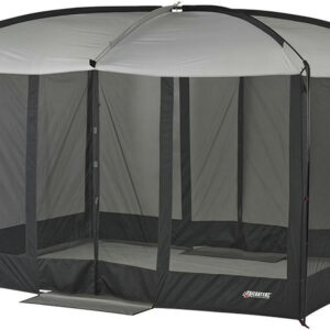 American Recreational Magnetic Screen House Shelter - Used