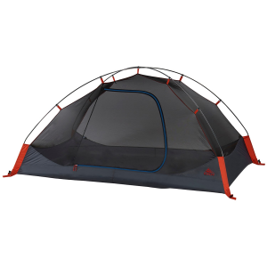 Kelty Late Start 2P Tent 2022   Polyester