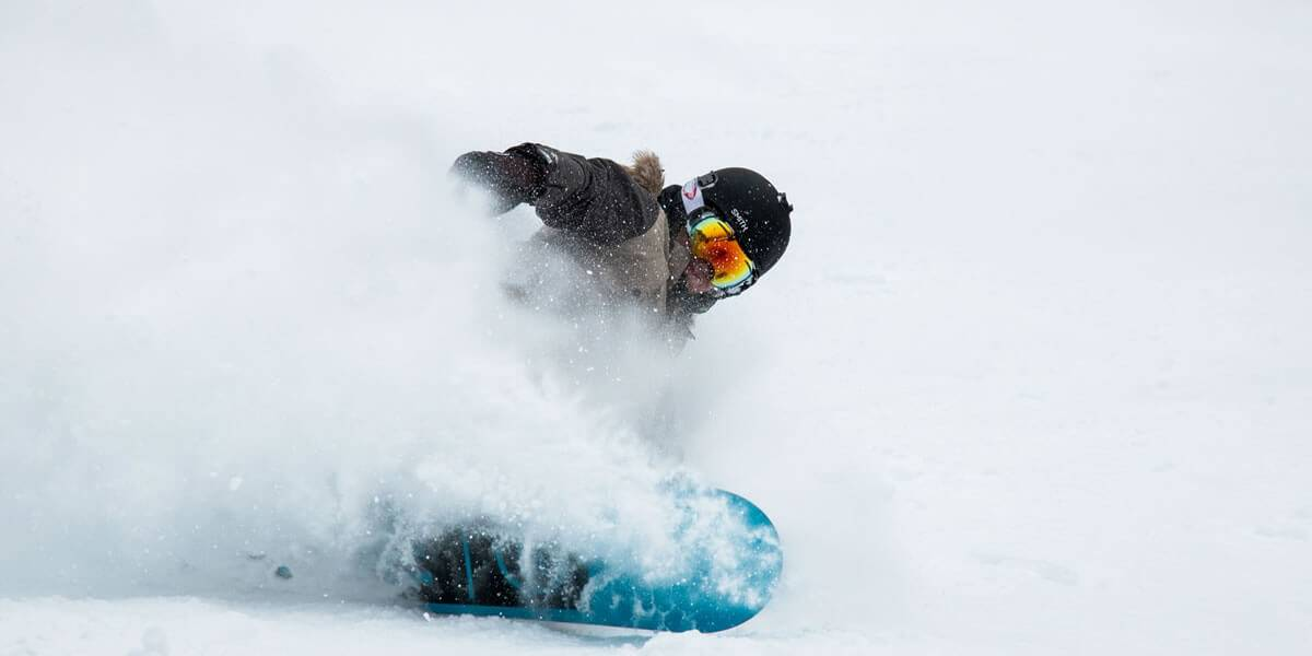 Skis, Snowboards, Boots & Bindings